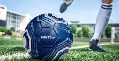 ballon de football prix pas cher