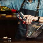 carafe a vin comparer