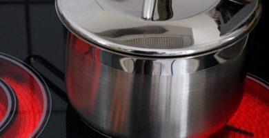 casserole a induction qualite