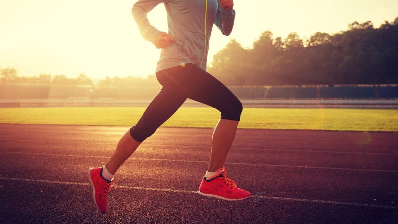 faire du sport regulierement avis