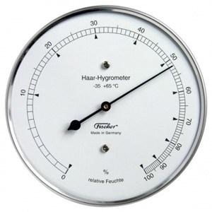 hygrometre mecanique