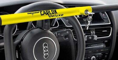 meilleur antivol pour voiture e1590427905409