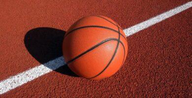 meilleur ballon de basket