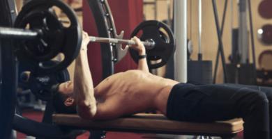meilleur banc de musculation
