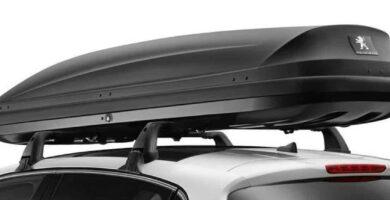meilleur coffre toit e1590427045414