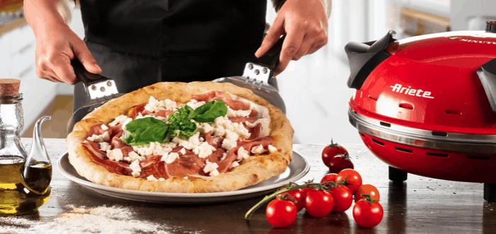 meilleur four a pizza
