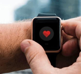 meilleur montre cardio