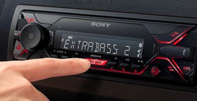meilleur radio pour voiture e1590427413551