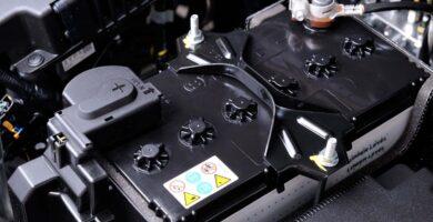meilleure batterie de voiture e1590427767176