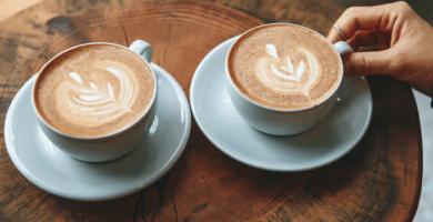 meilleure tasse a cafe