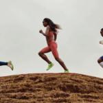 meilleures chaussures de running