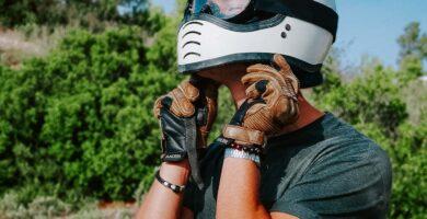 meilleurs gants de moto