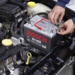reparer voiture avis