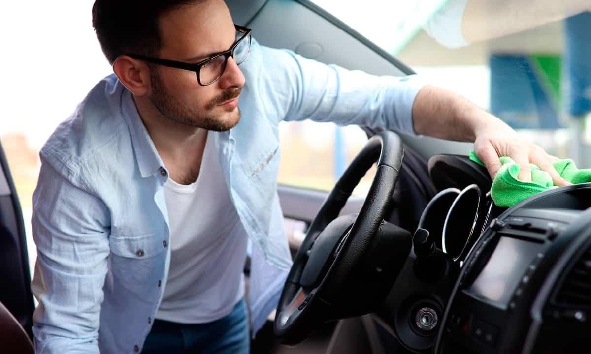 voyager voiture bon avis